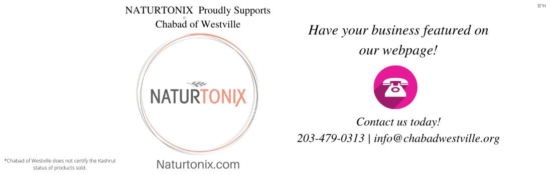 Naturtonix.com